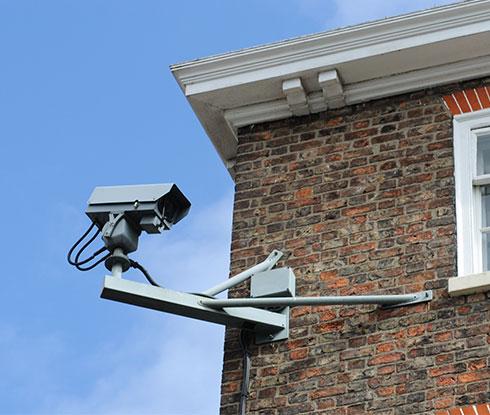 Marpol-CCTV-SURVEILLANCE