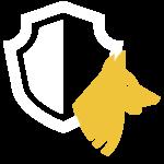 Marpol Guard Dogs icon