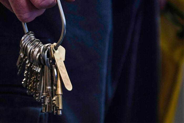 Marpol-Key-Holding-News-Post