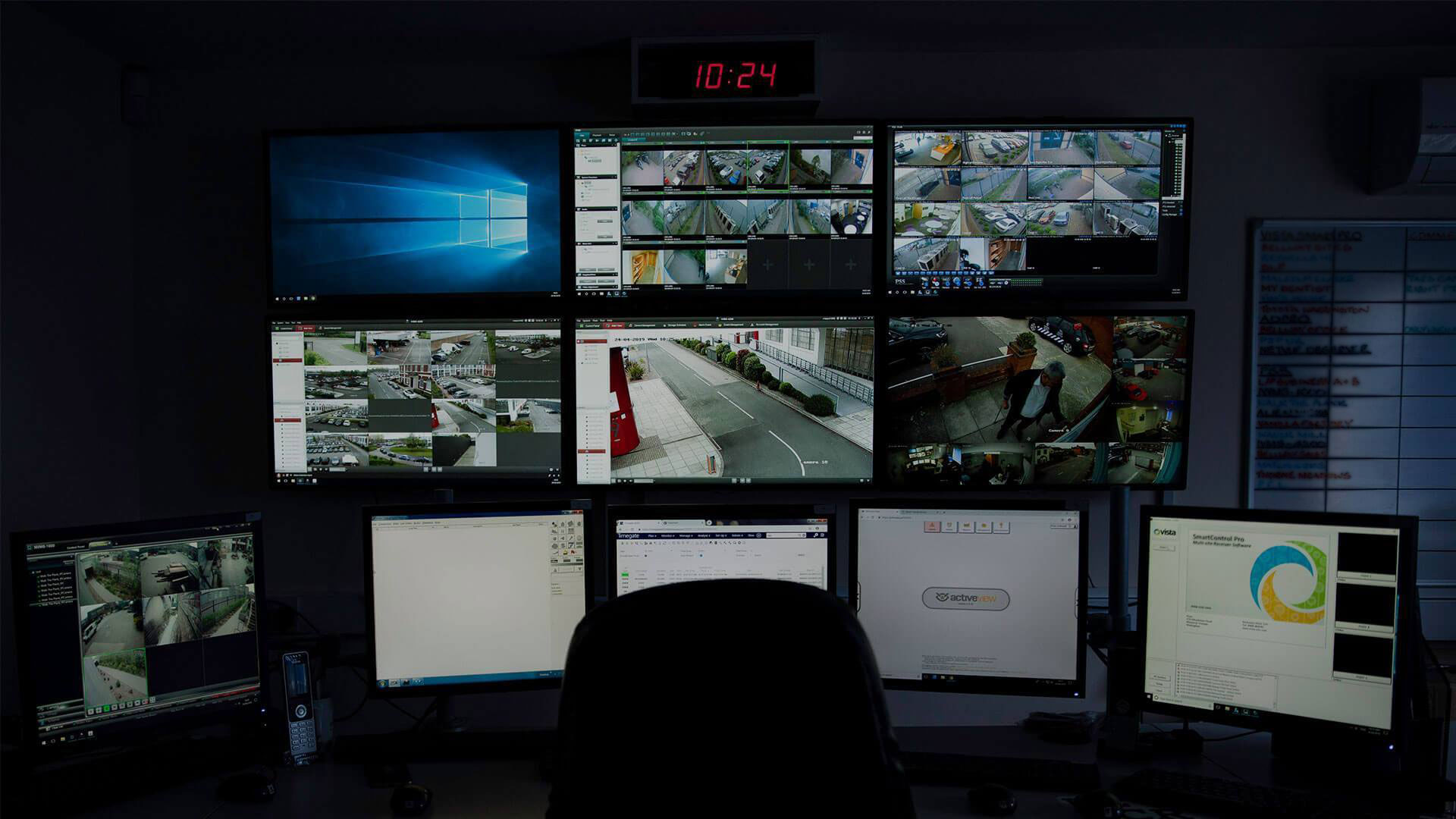 Marpol-Security-Control-Room-cameras