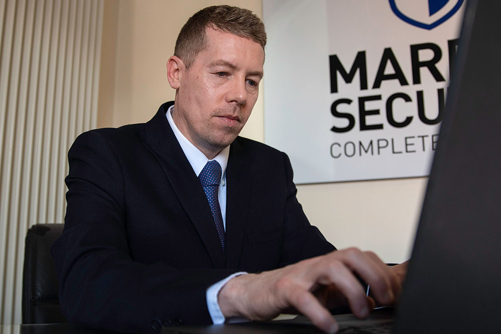 marpol-Understanding-the-role-of-a-concierge-security-specialist